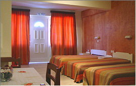 Studio - 3 beds